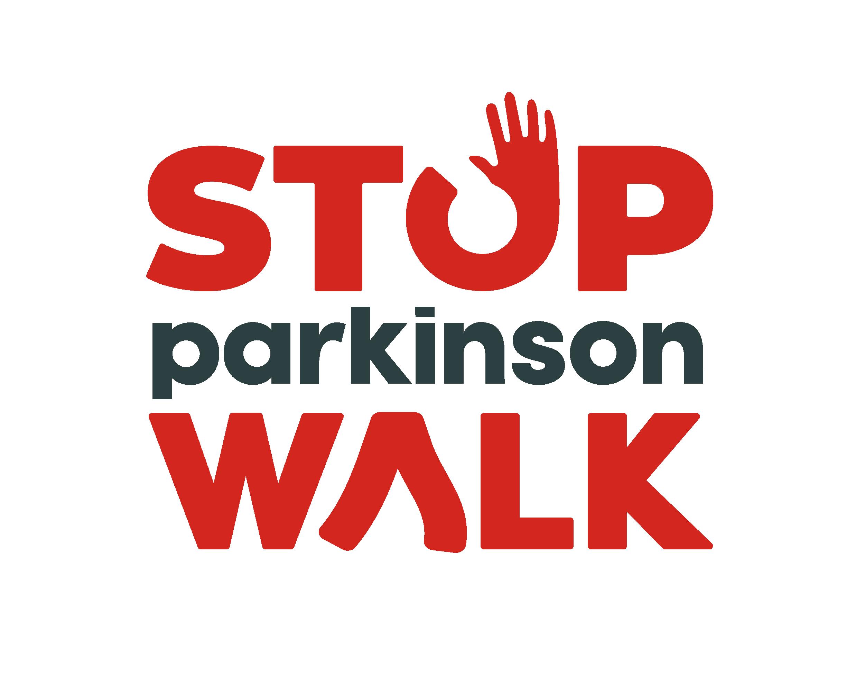 Stop Parkinson vzw